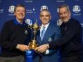 Ryder Cup: Deviatka európskych kvalifikantov potvrdená, kapitáni udelia voľné karty v utorok