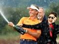 European Tour – ISPS Handa Wales Open: Luiten v nervóznom závere ustrážil svoj štvrtý titul