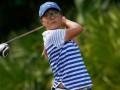 LPGA Tour – CME Group Tour : Najvyššiu prémiu v histórii ženského golfu získala tínedžerka Lydia Ko, triumfovala aj v seriáli Race to CME Globe