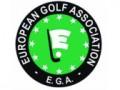 Novinky z konferencie EGA
