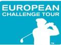 European Challenge Tour – D+D REAL Czech Masters: Predaných už viac ako tisíc vstupeniek