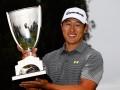 US PGA Tour – Northern Trust Open: Dramatický rozstrel a premiérový titul pre Hahna