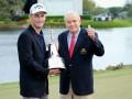 US PGA Tour – Arnold Palmer Invitational: Every ako Woods a Roberts, obhájil titul v Bay Hill