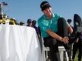 US PGA Tour – Valero Texas Open: Americká záležitosť, kovbojské boty si obul napokon Walker