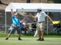 McGinley privíta v máji v rezorte PGA Catalunya Špeciálnych olympionikov