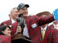 US PGA Tour – RBC Heritage: Furyk triumfoval po piatich rokoch na zámorskom okruhu