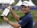 US PGA Tour – Zurich Classic: Angličan Rose sa v New Orleans tešil zo siedmeho titulu