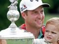 US PGA Tour – Crowne Plaza Invitational: Kirk získal vo Fort Worthe štvrtý titul na zámorskom okruhu