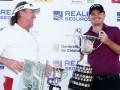 European Tour – Open de Espaňa: Jiménez bojoval, ale z titulu sa tešil Morrison