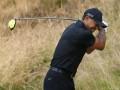 US Open – 2. kolo: Woods neprešiel katom, vedú Spieth s Reedom, 16 hráčov s mínusovým skóre