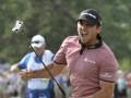 US PGA Tour – Canadian Open: Austrálčan Day sa poučil zo St. Andrews, v Oakville triumfoval