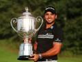 US PGA Championship: Premiérový major titul pre Daya, Spieth zosadil McIlroya