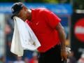 US PGA Tour – Wyndham Championship: Woodsovi útok na titul nevyšiel, sezóna sa pre neho skončila predčasne