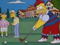 Čo sa deje s naším golfom?