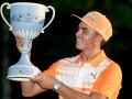US PGA Tour – Deutsche Bank Championship: S Fowlerom sa musí počítať, využil Stensonove zaváhanie