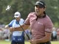 US PGA Tour – BMW Championship: Dayov sen sa naplnil, stal sa svetovou jednotkou
