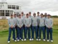 Walker Cup: Jednoznačný triumf amatérov Veľkej Británie a Írska