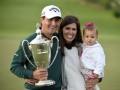 US PGA Tour – RSM Classic: Kisner vyšperkoval životnú sezónu, šiesty novic medzi víťazmi