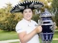 LPGA Tour – Lorena Ochoa Invitational: V Mexiku piaty zásah v sezóne pre Inbee Park