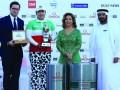 LET – Omega Ladies Masters: Číňanka Feng obhájila titul, Spilková v Dubaji na 48. mieste