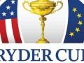 Taliansko dejiskom Ryder Cupu 2022