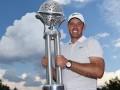European Tour – Tshwane Open: Suverénny triumf domáceho Juhoafričana Schwartzela