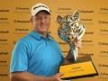 European tour – Championship Malaysia: Lee nezvládol finiš, z titulu sa teší Fraser