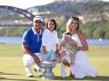World Golf Championships – Match Play: Woodsov chránenec Day vyhral jamkovku a je opäť svetovou jednotkou