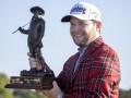 US PGA Tour – RBC Heritage: Grace sa v Južnej Karolíne dočkal prvého titulu na zámorskom okruhu