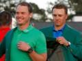 """US Masters – 4. kolo: Čakanie na európskeho šampióna ukončil Angličan Willett, Spieth """"skolaboval"""""""