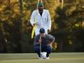 US Masters – 3. kolo: Spieth smeruje za obhajobou zeleného saka spôsobom štart-cieľ