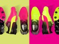 Nové golfové topánky Puma v limitovanej edícii