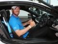 European Tour – BMW PGA Championship: V anglickom Wentworth Clube triumfoval domáci Wood