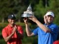 US PGA Tour – Quicken Loans National: Bývalý námorník a hráč zo siedmej stovky Hurley vyhral v Bethesde