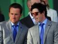 Devalvácia olympijského turnaja pokračuje, účasť odriekli aj McIlroy a McDowell