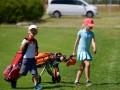 Letné detské golfové kempy, tábory a školy v slovenských kluboch