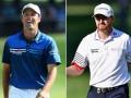 US PGA Championship – 2. kolo: V Springfielde vedú Walker a Streb, víkendové finále bez McIlroya aj D. Johnsona