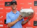 European Tour – Made in Denmark: Pieters sa nevzdáva, víťazstvom vo Farso si vypýtal pozvánku na Ryder Cup