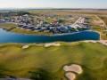 Green Resort Hruba Borša: Klubový program na rok 2021