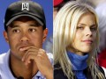 Woodsova exmanželka randí s rockerom a exmanželom Gwen Stefani