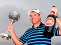 European Tour – Portugal Masters: Harrington ukončil vo Vilamoure bradaté čakanie na titul