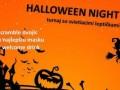 V nedeľu Halloween Night Fun pod Trenčianskym hradom
