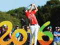 Golf súčasťou olympijských hier minimálne do roku 2024, tvrdí britský The Guardian