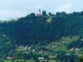 Za víťazstvo v Slovinsku