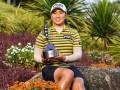 LPGA Tour – Honda LPGA Thailand: Z juhokórejskej enklávy najvyššie Amy Yang