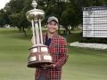 US PGA Tour – Dean & Deluca Invitational: Kisner sa v Coloniale dočkal druhého titulu v kariére