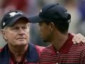 """Jack Nicklaus: """"Tiger potrebuje našu pomoc"""""""