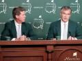 Šéf US Masters a Augusta National ohlásil odchod