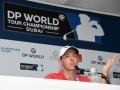 McIlroy sníva o spoločnej World Tour