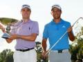 US PGA Tour – Tour Championship: Schauffele nečakane ovládol finále, desať miliónov zhrabol Thomas